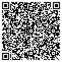 QR code with Magnet Cove High School contacts