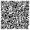 QR code with Just Like You Post contacts