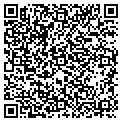 QR code with Craighead County Court Clerk contacts