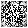 QR code with Ryder contacts
