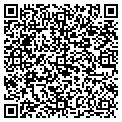 QR code with Bank Of Mansfield contacts