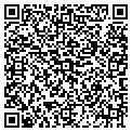 QR code with Eternal Life Research Plus contacts
