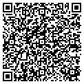 QR code with Healthscope Benefits Inc contacts