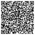 QR code with Conway County Conservation contacts