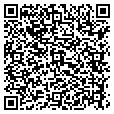 QR code with Newell Auto Sales contacts