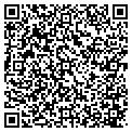 QR code with C & C Automotive Inc contacts