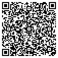 QR code with Bobs Gun Shop contacts