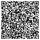 QR code with Us Bank Correspondent Banking contacts