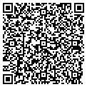 QR code with Zorba's Greek Restaurant contacts