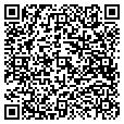QR code with McCarson Rodeo contacts