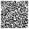 QR code with Ashley Building & Construction contacts