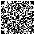 QR code with Solutions For Employers contacts