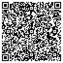 QR code with Stop Be Qiet Brake Muffler Center contacts