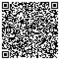 QR code with Professional Home Sales contacts