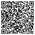 QR code with O'Deli contacts