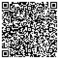 QR code with Piggott City Clerk contacts