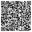 QR code with Salon 84 contacts