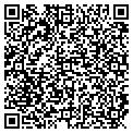 QR code with New Horizons Properties contacts