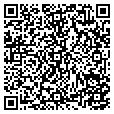 QR code with Randy Wiggins Co contacts