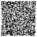 QR code with Bates Mechanical Service contacts