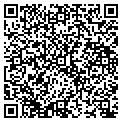 QR code with Edens Properties contacts