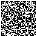 QR code with Russells Flea Market contacts
