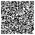 QR code with Carlson Enterprises contacts