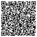QR code with Foreman Public Schools contacts
