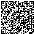 QR code with B & L Salvage contacts