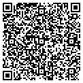 QR code with Harp's Food Stores contacts