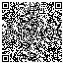 QR code with Transland Financial Services contacts