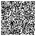 QR code with Great Expectations Learning contacts