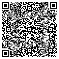 QR code with Xu International Art Gallery contacts