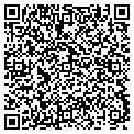 QR code with Adolescent Center & Sports Med contacts
