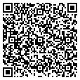QR code with PCS Jonesboro contacts