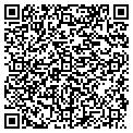 QR code with First General Baptist Church contacts