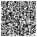 QR code with Decatur Auto Sales contacts