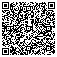 QR code with Evelyn Heien contacts