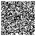 QR code with Bellmont The Art Center contacts