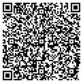 QR code with Lake Quachita One Stop contacts