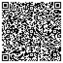 QR code with Advanced Tech Cmmnications LLC contacts