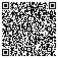 QR code with MRS contacts