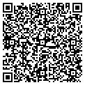 QR code with Hair To Be Different contacts