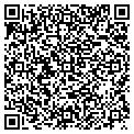QR code with Boys & Girls Club Of S Logan contacts