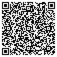 QR code with U-Stor Co contacts