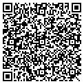QR code with Maumelle Medical Clinic contacts