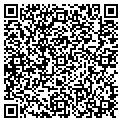 QR code with Ozark Center-Language Studies contacts