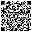 QR code with James W Robb contacts
