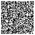 QR code with Professional Beauty & Barbr Sp contacts