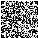 QR code with Automatic Coin Carwash System contacts